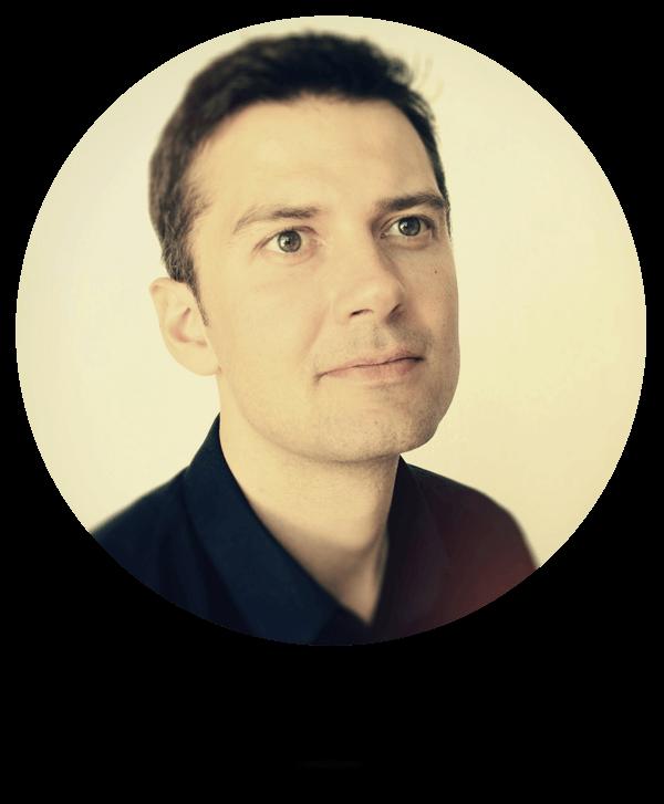 Nikolaj Ehlers Opperman