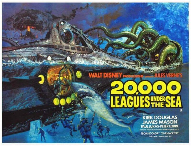 20000 Leagues Under the Sea 01_zpsgncaco6i