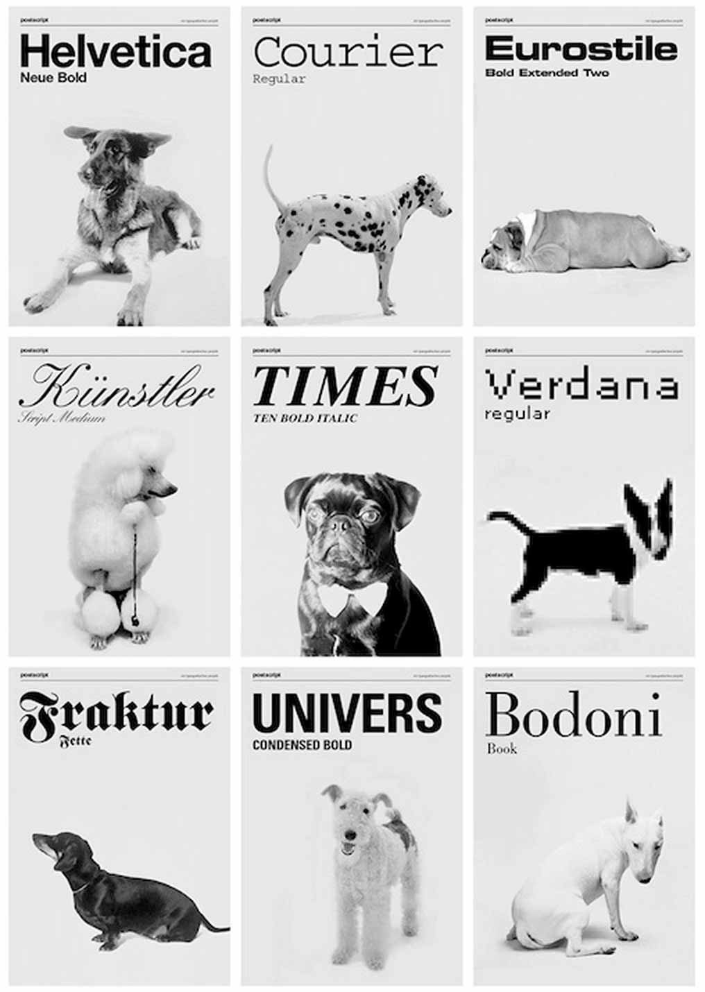 dog_as_fonts