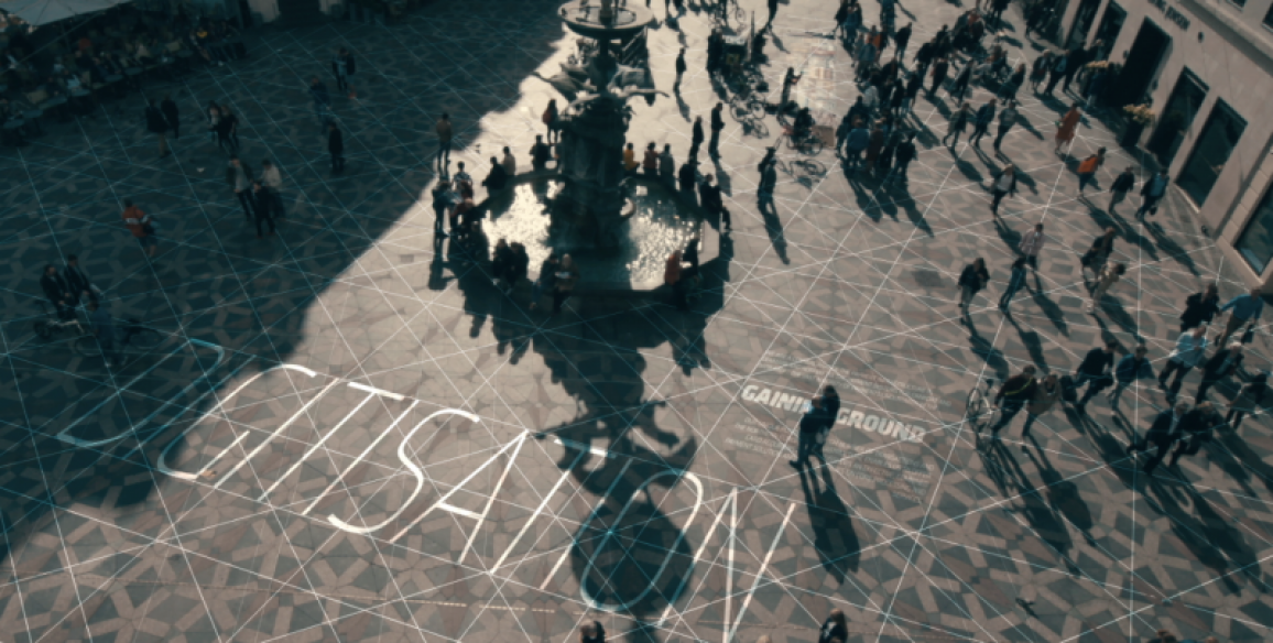 NETS – Image film