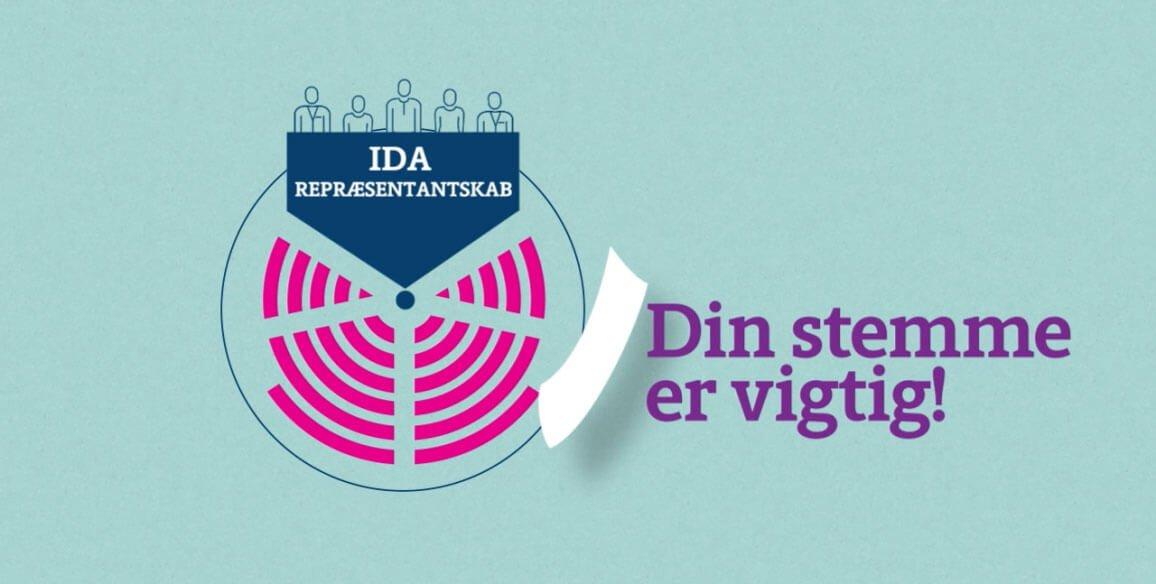 Ingeniørforeningen IDA